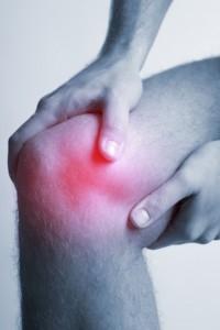 knee-schmerzen